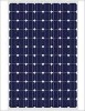 Alex Monocrystalline Solar Modules