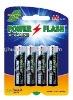 Alkaline Battery- Payment L/C