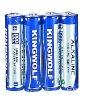 Alkaline battery(AA,AAA,C,D,9V size)/ lr03 aaa alkaline battery