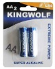 Alkaline battery(AA,AAA,C,D,9V size)/ lr6 alkaline battery lr6