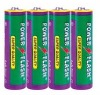 Alkaline battery AM-3