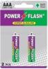 Alkaline battery LR03 AAA, AM-4