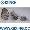Aluminium Alloy Industrial plug