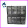 Aluminium LED Cabinet