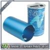 Aluminum Power Inverter Enclosure