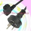 Australia extension power cord