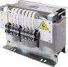 Auto Isolation Dry Type transformer