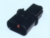 Auto male Connector DJ7029Y-2.2-11