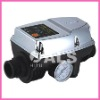 Automatic Pump Control Pressure Switch