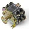 Auxiliary Switch F4-4II-W