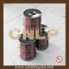 Available Polyurethane magnet wire