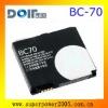 BC-70 Battery for Moto E6 mobile phone
