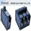 BH mini circuit breaker