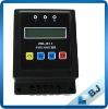 BJ-T803 Circuit Breaker Control Switch