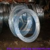 BWG6--BWG34 Galvanized Iron Wire (Hebei Export & factory)