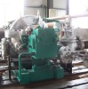Back Pressure Small Steam Turbine Generater Set