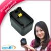 Batteries Ridgid 24 Volt Cordless Drill Battery for Power Tools MAKITA B2430, BH2430, 2430, 2420, B2420, BH2420, B2417
