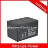 Battery 12V65Ah