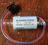Battery BR-AGCF2P 6V