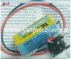Battery CR17335SE3.0V