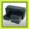 Battery-Deep Cycle Battery  12V120AH