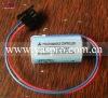 Battery FX3U-32BL