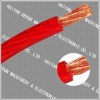 Battery cable/battery wire