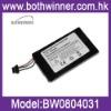Battery for ACER N30