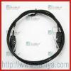 Best Price Duplex Single Mode Fiber Optic Cable