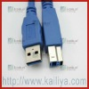 Best Price USB 3.0 Cable For Computer