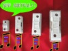 Best price!!! Electrical cartridge RICA ceramic fuse