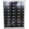 Best price per watt solar panels 55W