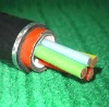 Best price power cable xlpe insulation high voltage