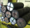 Best sale copper core xlpe install power wire for marine
