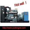 Best selling MTU series brushless diesel generator set