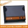 BlackBerry battery F-S1 Standard Battery for blackberry9800