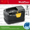 Bosch electric power tools battery 18V3Ah