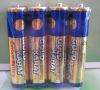 Brand Battery