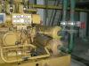 Brandnew Natural Gas Generator Sets