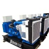 British Perkins diesel generating sets