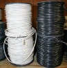 Building Wire Type THHN or THHN PVC with Nylon Jacket AWG