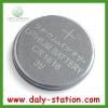 Button Cell CR1616