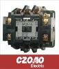 C-35L(ZAC5-35) BLACK ELECTRIC AC COTNACTOR