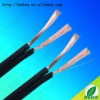 CCC 227 IEC 42(RVB) 0.75mm2 welding power cable