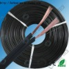 CCC 227 IEC 42(RVB) types of wires and cables