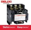 CDC1-170 Delixi Magnetic Contractor AC Contactor