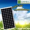 CE House/Home Solar Panel 160W