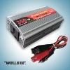 CE/ROHS WS-IC350W 24V to 220V ac inverter