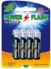 CE,ROHS approved alkaline battery