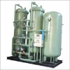 CE approved Nitrogen gas generator